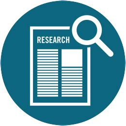 Example of a Well-Written Research Proposal: Clinical